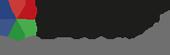 BBHS logo