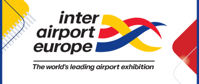 inter-airport-Europe-Personalised-Logo