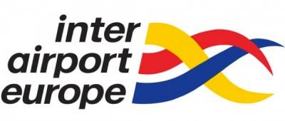 logo_airport