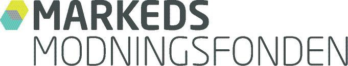 Markeds Modningsfonden