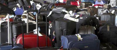 17325339-ny-bagage-lsning-skal-gre-det-nemmere-for-medarbejdere-bedre-for-kufferterne-og-hurtigere-at-tmme-fly